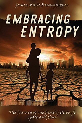 embracing-entropy