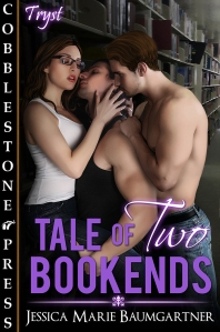 TwoBookends-700x1059