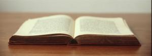 book-692575_640