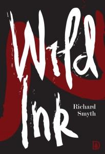 Wild-Ink-Front-800x1173