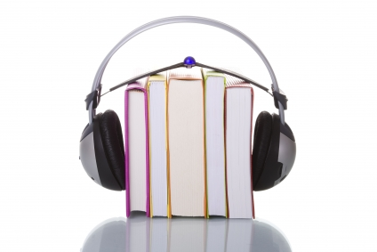 audiobooks2