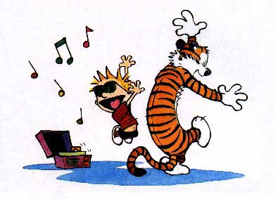 happy-dance-calvin-and-hobbes