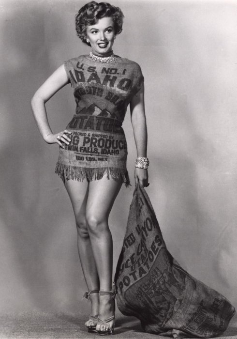 marilyn potato dress.jpg