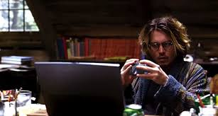 writing gif secret window