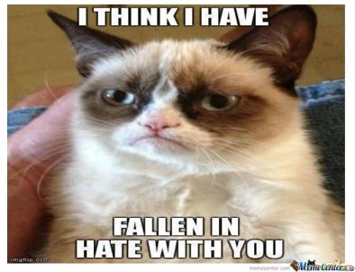 00 hate cat 1