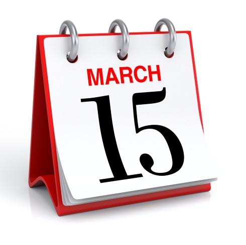 march15h.jpg