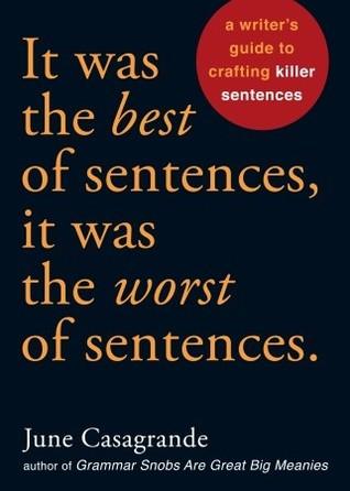 was sentences
