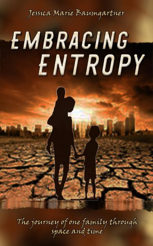 Embracing Entropy