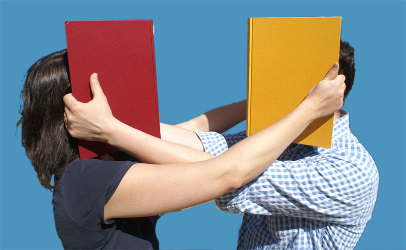 [Image: bookfight.jpg]