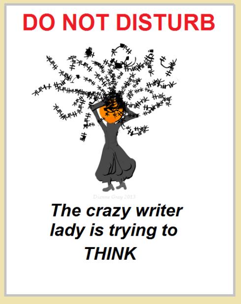 crazy-writer-2