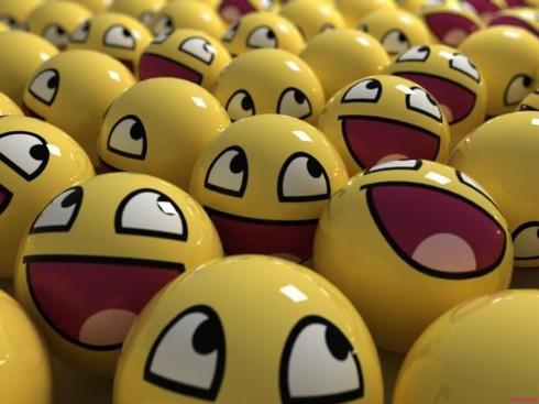 giggle balls