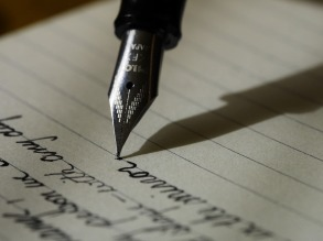 What Exactly is Poor Writing?