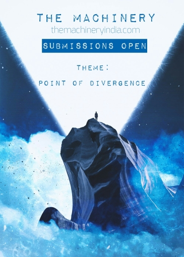 Submissions- Third Edition