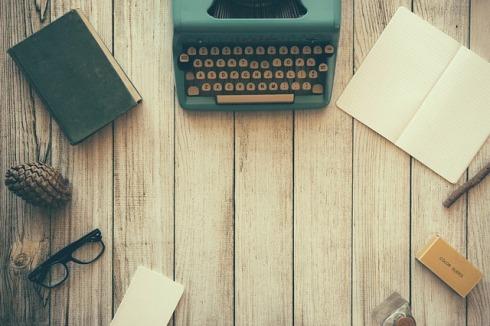 typewriter08